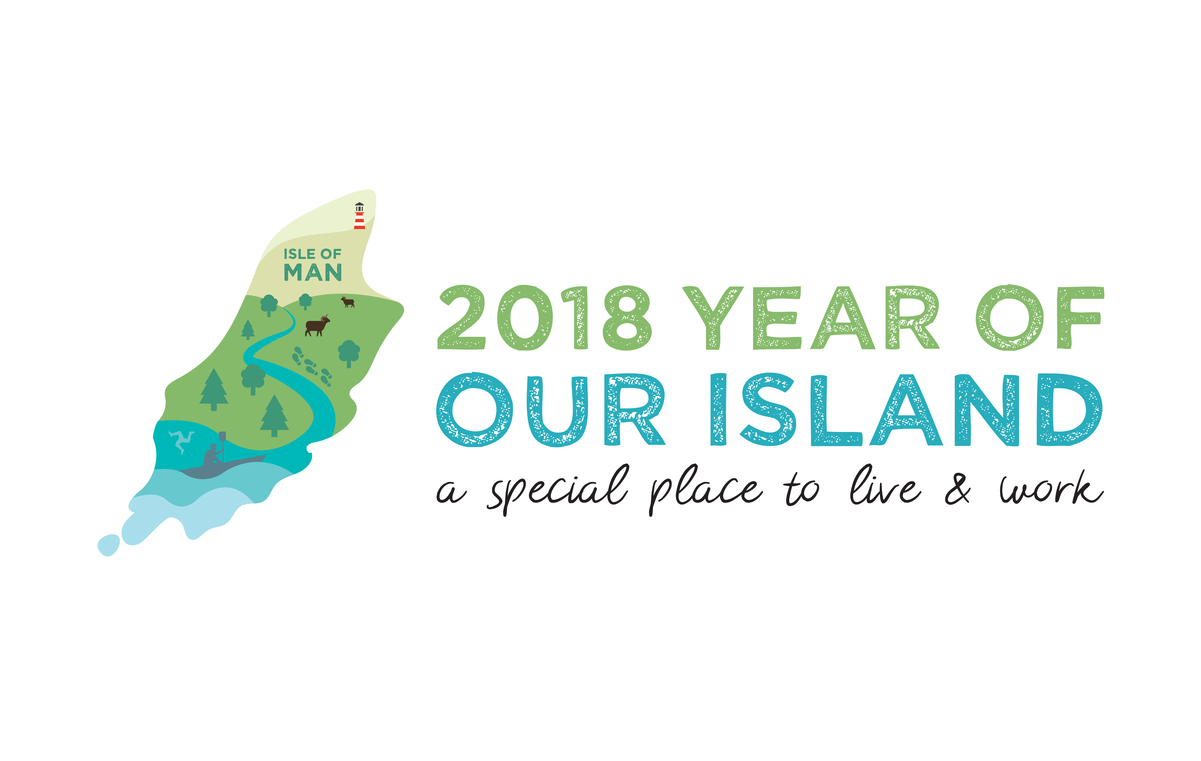 2018 Year of our Island